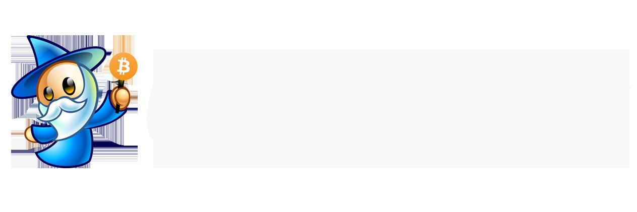 CryptoWhizz Logo